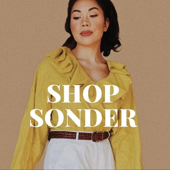 shop_sonder